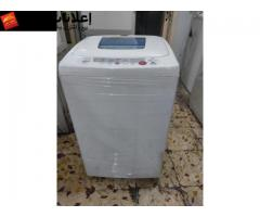 الرقم المختصر صيانة ثلاجات توشيبا الغربية 01112124913 || 01229261030 صيانة معتمدة